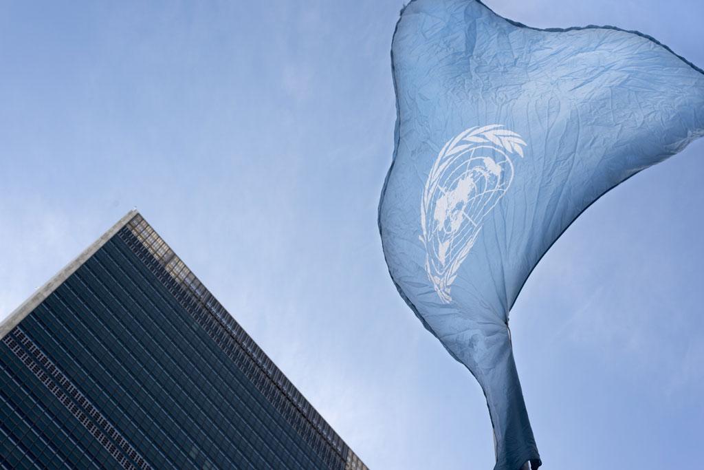 Số thương vong dân sự của Liên hợp quốc giảm mặc dù các cuộc tấn công trực tiếp tăng
