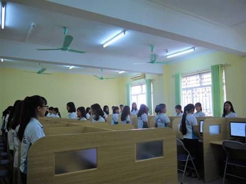 Cơ hội học tập và nhận chứng chỉ quốc tế Solidworks