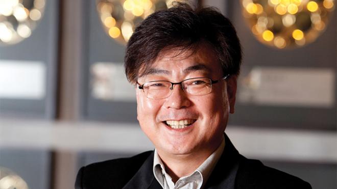 Công bố Ban Giám khảo Giải thưởng phim ASEAN