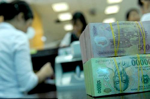 Quản lý, sử dụng ngân sách nhà nước đối với một số hoạt động đối ngoại
