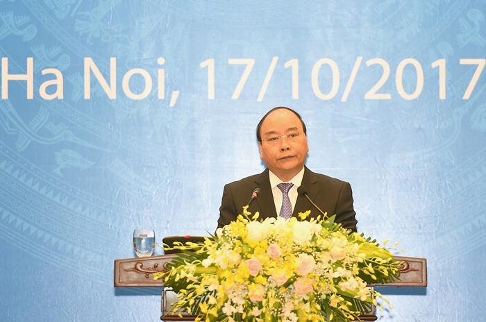 Việt Nam luôn coi trọng vai trò trung tâm của Liên Hợp Quốc
