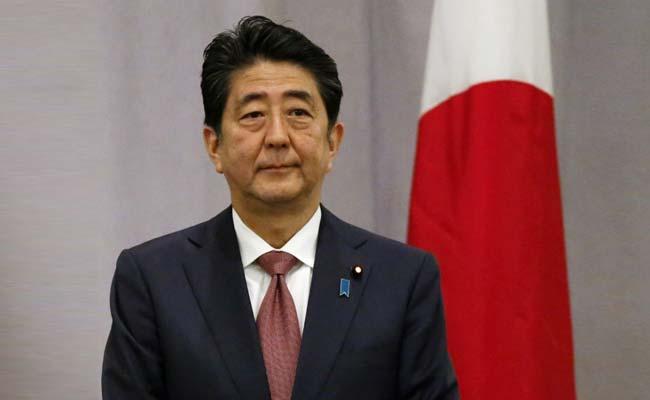 Bầu cử Hạ viện Nhật Bản: Liên minh cầm quyền của Thủ tướng Shinzo Abe giành chiến thắng