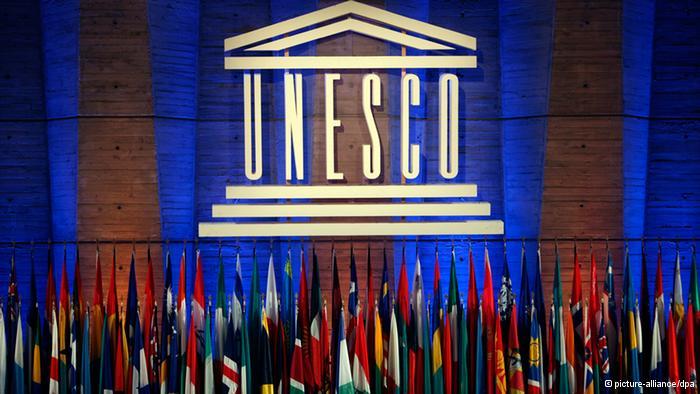 UNESCO bắt đầu bầu chọn Tổng Giám đốc thứ 11