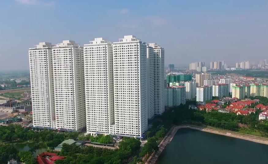 Hà Nội: Hoàn thành điều tra sai phạm của Tập đoàn Mường Thanh