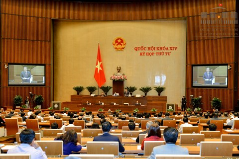 Cơ chế đặc thù cho Thành phố Hồ Chí Minh: Thời điểm chín muồi