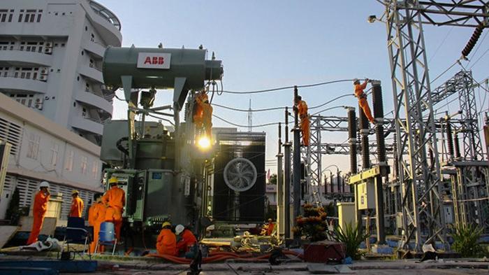Ngành Điện ưu tiên tối đa cho các điểm phục vụ Hội nghị APEC