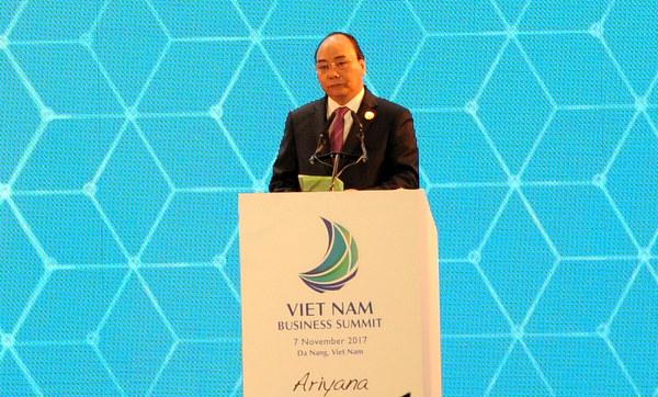 Việt Nam tích cực, chủ động hội nhập quốc tế và ủng hộ mạnh mẽ tự do thương mại toàn cầu (*)