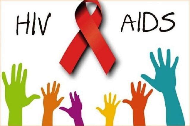 Xét nghiệm HIV sớm, hướng tới mục tiêu 90-90-90 vào năm 2020