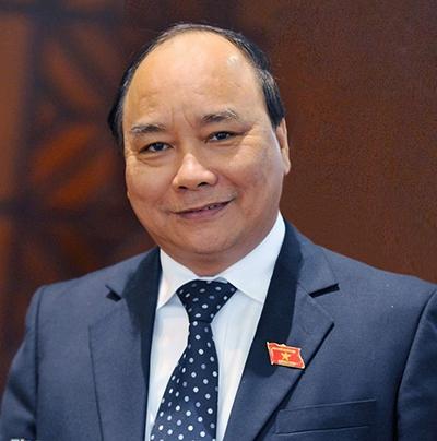 Một Việt Nam năng động, hội nhập và phát triển ở Châu Á – Thái Bình Dương