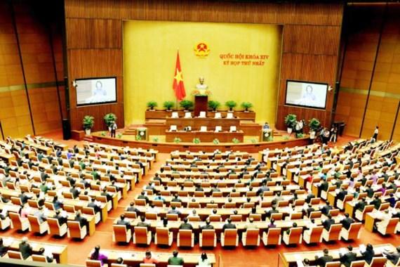 Cử tri Đồng Nai đánh giá cao phiên chất vấn và trả lời chất vấn tại Kỳ họp thứ 4, Quốc hội khóa XIV