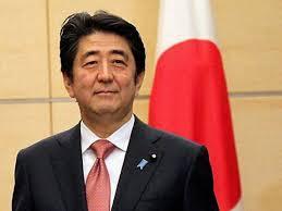 Ổn định kinh tế - Chìa khóa cầm quyền của ông Shinzo Abe