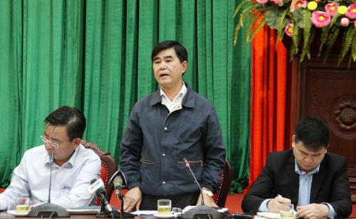 Lát đá vỉa hè Hà Nội: Nhiều quận, huyện đang hiểu sai ý kiến chỉ đạo
