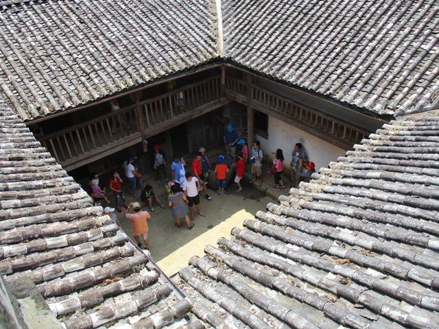 Hà Giang: Doanh thu du lịch năm 2017 đạt trên 900 tỷ đồng