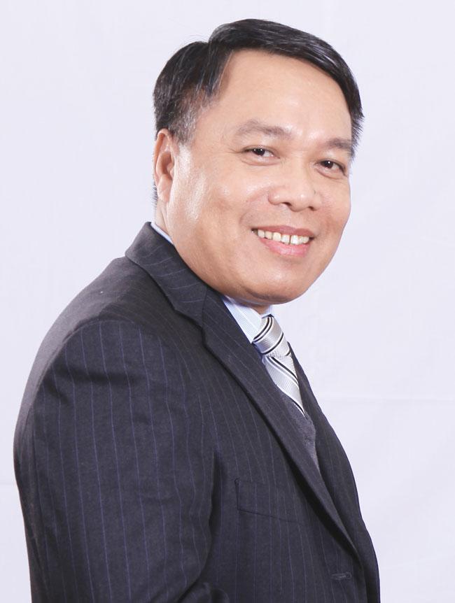 Phó Tổng giám đốc EVN Đinh Quang Tri: EVN đã triển khai nhiều giải pháp để tăng năng suất lao động