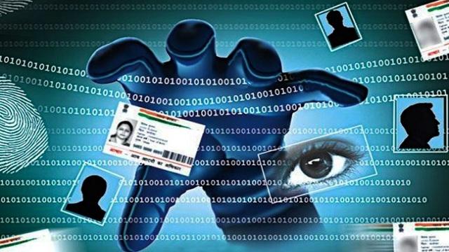 Liênminh châu Âu liên kết cơ sở dữ liệu thị thực với dữ liệu tội phạm