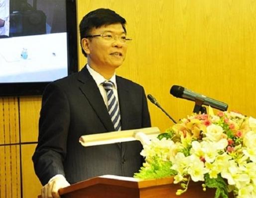 Bộ trưởng Tư pháp: Thủ tục hành chính là rào cản lớn đối với đầu tư kinh doanh