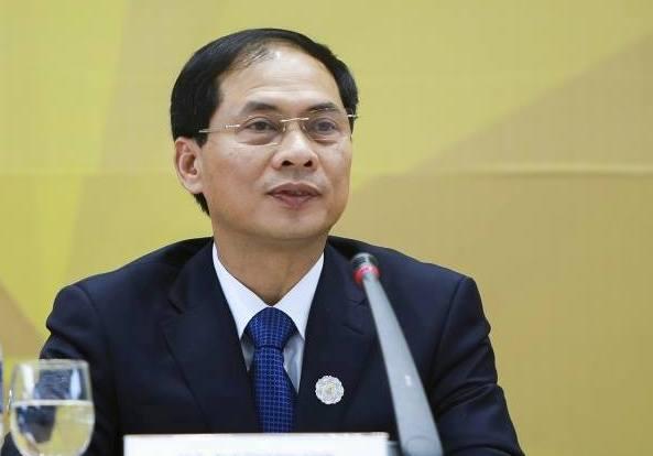 Năm APEC Việt Nam: Thắng lợi của ý Đảng, lòng Dân