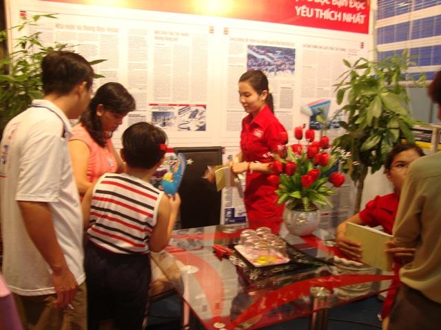 Nâng cao hiệu quả tổ chức hoạt động văn hóa cho công nhân trên địa bàn tỉnh Đồng Nai