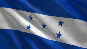 Bầu cử Tổng thống Honduras: Tạm dỡ bỏ lệnh giới nghiêm tại 8 khu vực