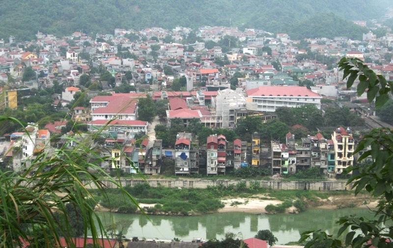 Hà Giang công nhận tuyến du lịch địa phương