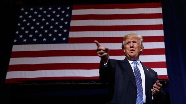 Liên minh châu Âu lo ngại về kế hoạch cải cách thuế của Mỹ