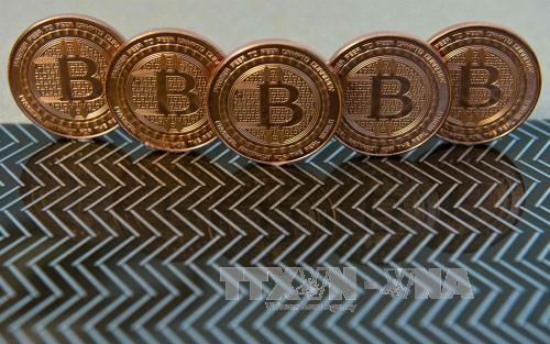 Mỹ: Một phụ nữ bị cáo buộc tiến hành giao dịch Bitcoin tài trợ cho IS