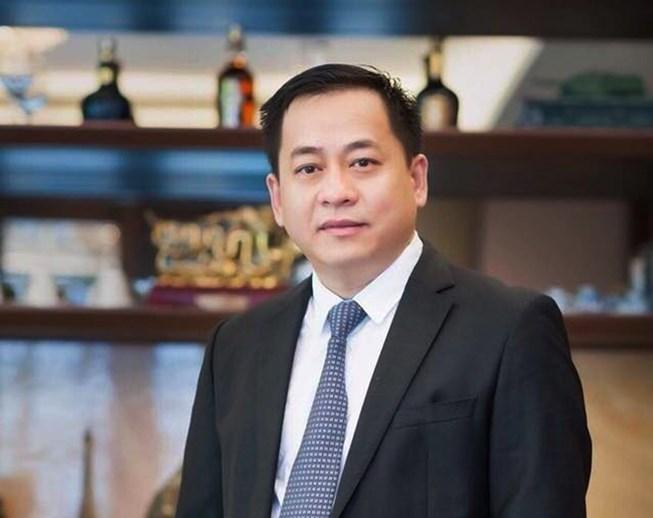 Cơ quan an ninh khởi tố, phát lệnh truy nã Phan Văn Anh Vũ