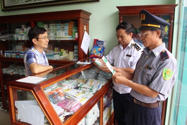 Thanh tra tỉnh Vĩnh Phúc: Tăng cường kiểm tra, giám sát từ cơ sở
