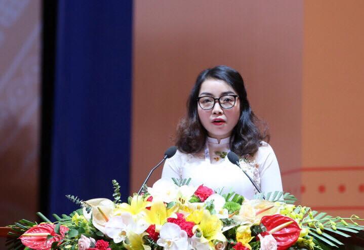Hiến kế nâng cao chất lượng công tác Đoàn
