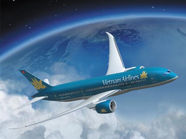 Phát triển đường bay trực tiếp giữa Việt Nam và các quốc gia, địa bàn trọng điểm