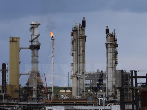 Dự báo về khả năng cân bằng của thị trường dầu mỏ thế giới