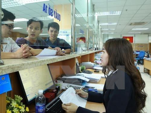 Hải quan Thừa Thiên - Huế phấn đấu thu ngân sách đạt 420 tỷ đồng