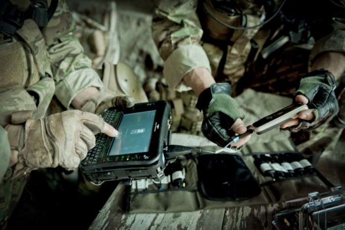 Liên minh châu Âu tăng cường kiểm soát xuất khẩu các thiết bị giám sát mạng
