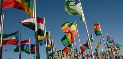 Liên hợp quốc dự báo kinh tế châu Phi phát triển mạnh hơn trong hai năm tới