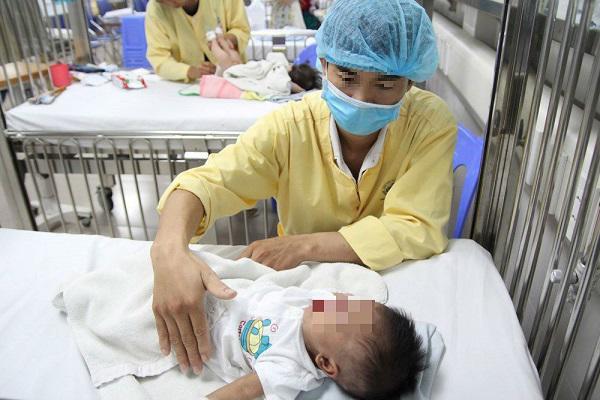 Bộ Y tế khuyến cáo 5 bước phòng bệnh cúm mùa