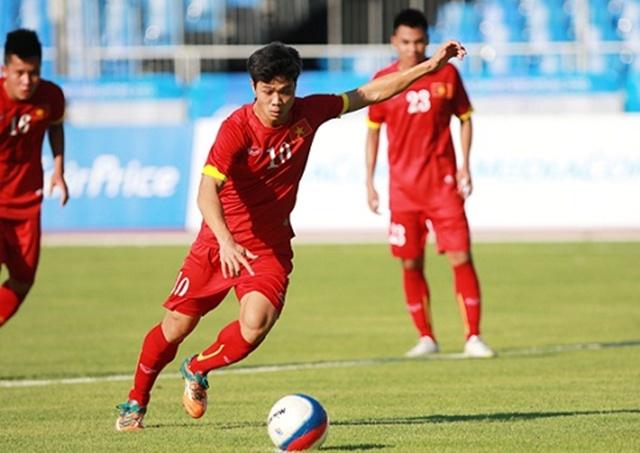 Phó Thủ tướng chỉ đạo chuẩn bị Đối thoại về phát triển bóng đá Việt Nam