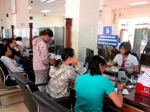 Hà Nội xử phạt và truy thu hơn 3.300 tỷ đồng tiền thuế