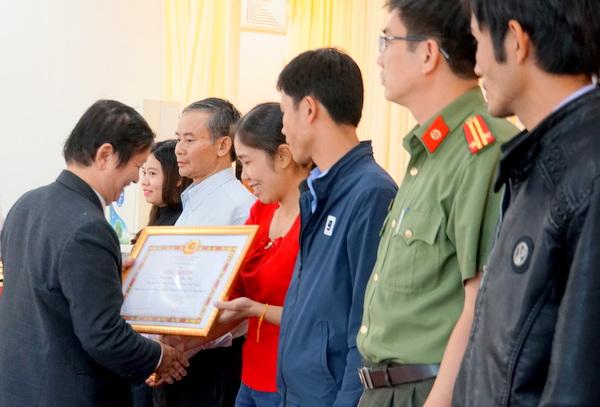 Đà Nẵng tiếp tục nâng cao chất lượng Trang tin điện tử Đảng bộ Thành phố