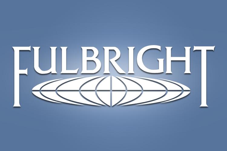 Chương trình học bổng Fulbright tuyển ứng viên