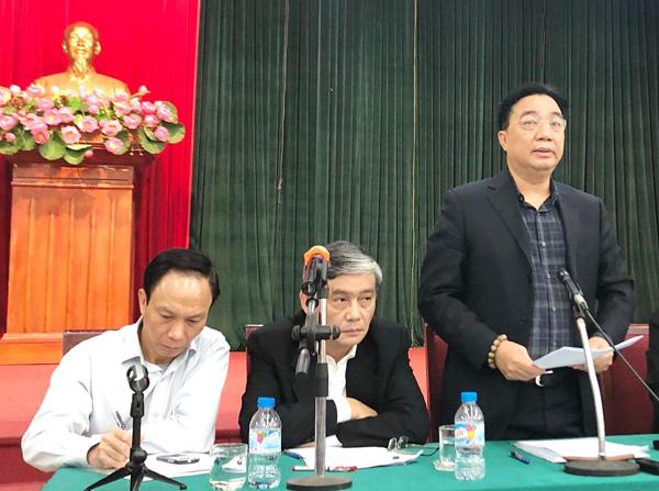 Hà Nội: Nhân rộng các điểm trông giữ xe ứng dụng iParking