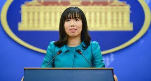 Việt Nam tiếp tục duy trì các cơ chế đối thoại về quyền con người