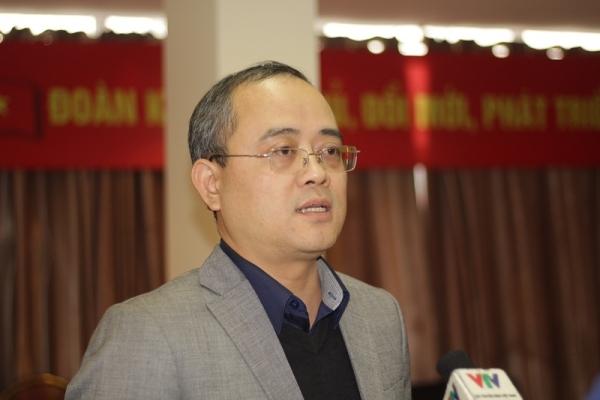 Xăng E5 an toàn cho các loại phương tiện đang lưu hành tại Việt Nam