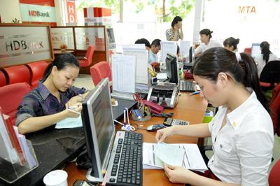 Quy định mới về trình tự, thủ tục thu hồi Giấy phép và thanh lý tài sản của tổ chức tín dụng