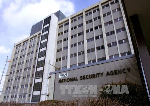 Thượng viện Mỹ gia hạn chương trình do thám của NSA