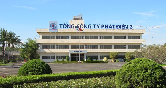 Về việc Thủ tướng Chính phủ phê duyệt phương án cổ phần hóa công ty mẹ - Tổng công ty Phát điện 3