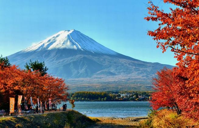 Nhật Bản và Romania cam kết thúc đẩy hợp tác kinh tế