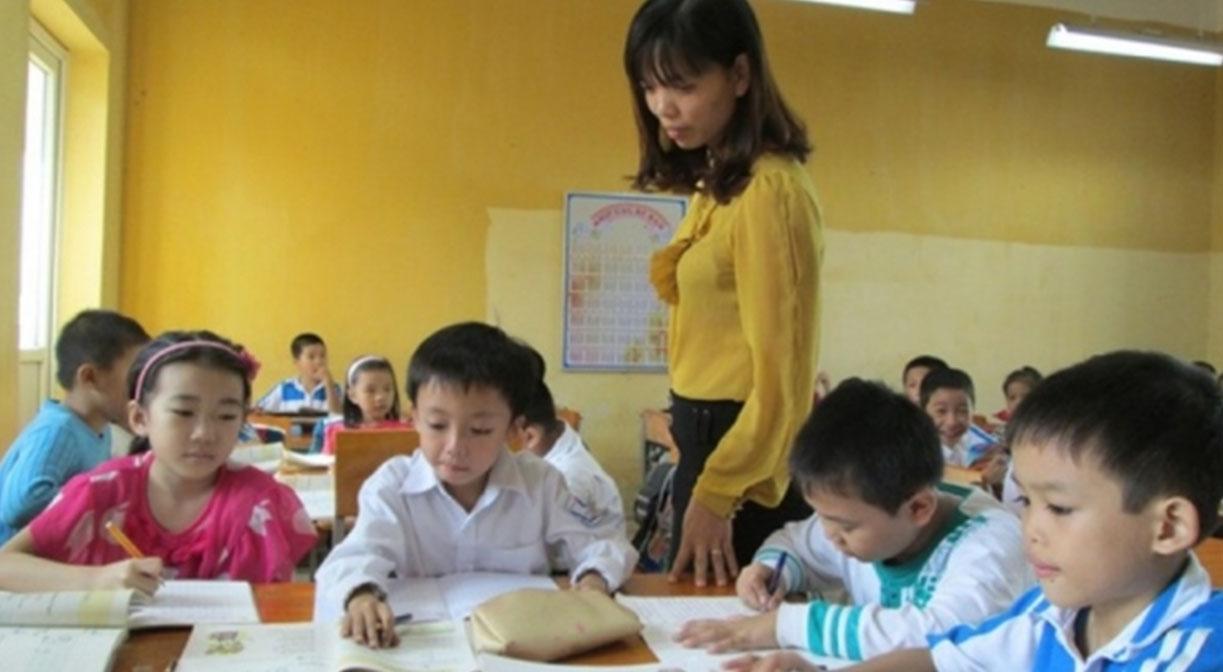 Bộ Giáo dục và Đào tạo yêu cầu các địa phương không về Hà Nội chúc tết Bộ