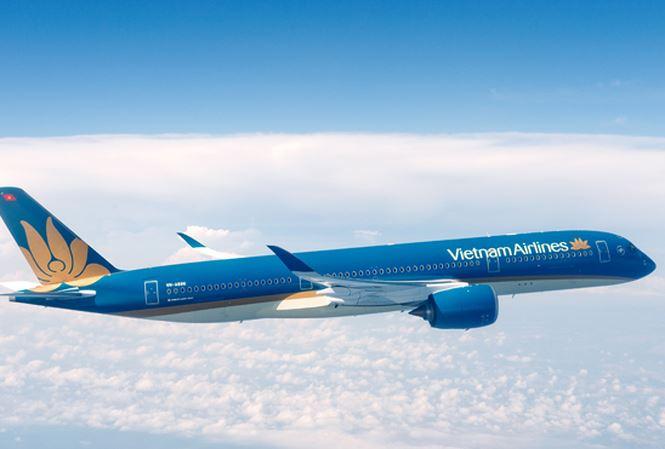 Vietnam Airlines đài thọ chi phí cho người thân cầu thủ U23 Việt Nam đi cổ vũ đội nhà