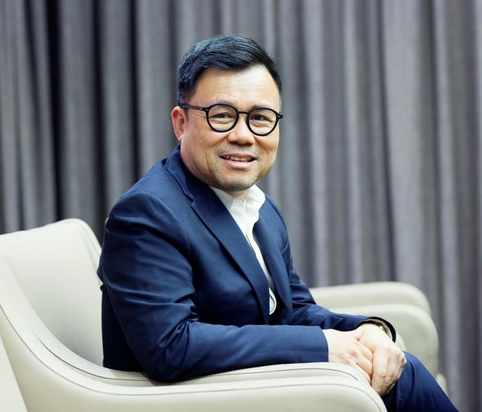 Các tổ chức tài chính quốc tế đặt niềm tin vào Việt Nam