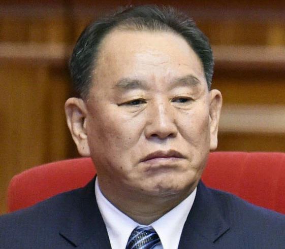 Đoàn đại biểu cấp cao Triều Tiên dự kiến tham dự lễ bế mạc Thế vận hội mùa Đông PyeongChang